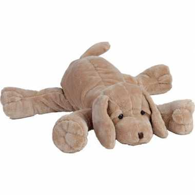 Happy horse knuffel hond herald 38 cm