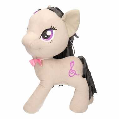 My little pony knuffel octavia 56 cm