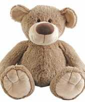 Happy horse grote knuffelbeer bella 100 cm
